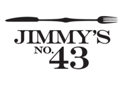 jimmys-no-43